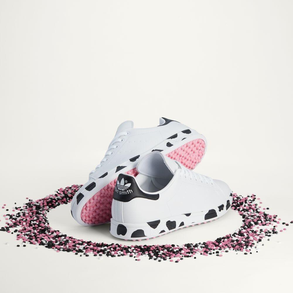 発売中【adidas Golf Stan Smith Limited Edition】