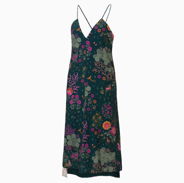 PUMA-x-LIBERTY-WILD-GARDEN-dress