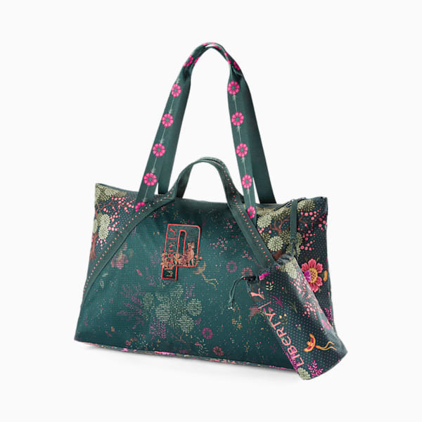 PUMA-x-LIBERTY-WILD-GARDEN-shopper-bag
