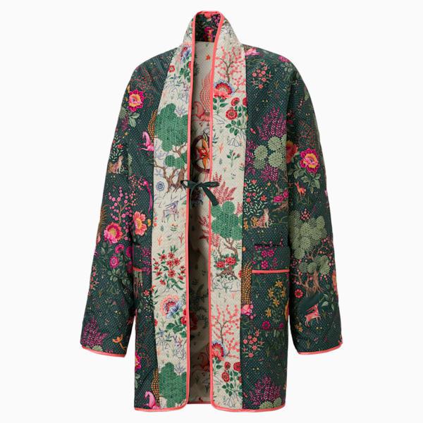 PUMA-x-LIBERTY-kimono-wmns