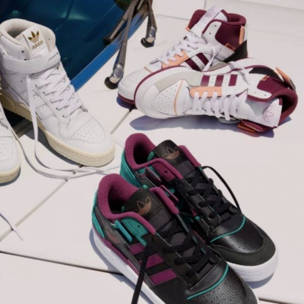 adidas-forum-fall-winter-2021-collection-2-campaign-by-niki-eyecatch