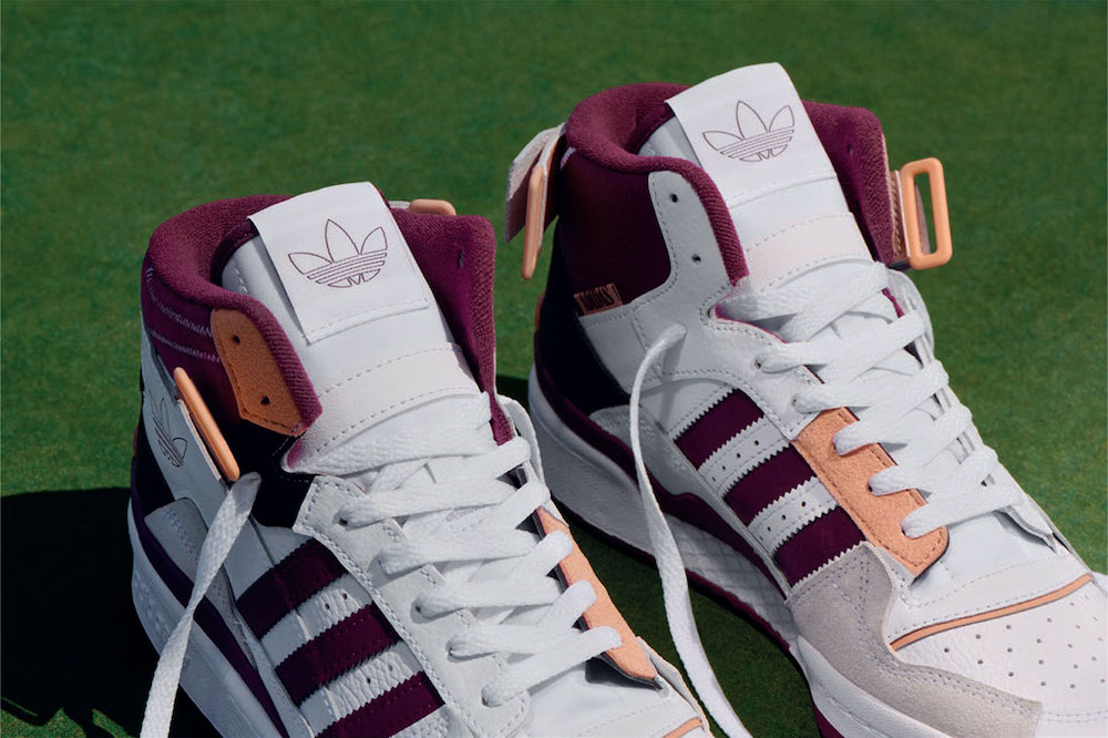 adidas Forum Fall/Winter 2021 Collection 2 adidas-forum-fall-winter-2021-collection-2-campaign-by-niki-forum-exhibit-mid-look-4