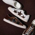 コンバース オールスター クップ トリオスター LP OX 全2色 converse-all-star-coure-triostar-lp-ox-2-colors-main