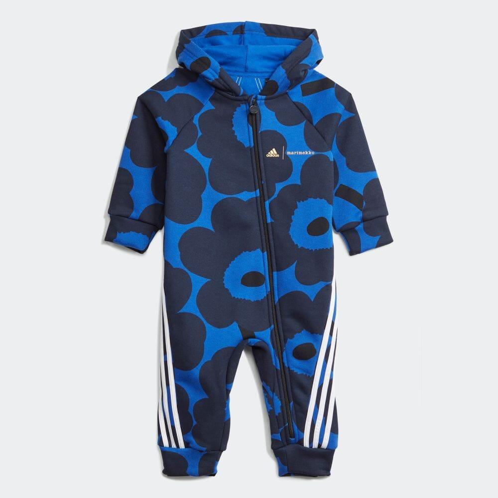 marimekko_adidas_2 baby_rompers