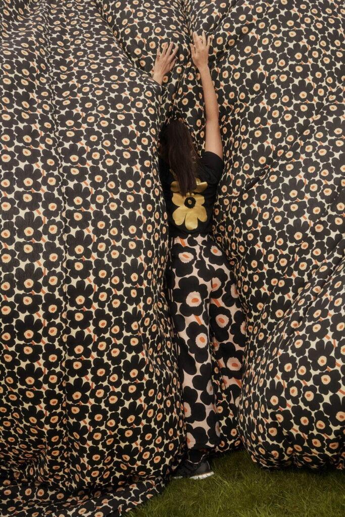 marimekko_adidas_2_crazy patterns