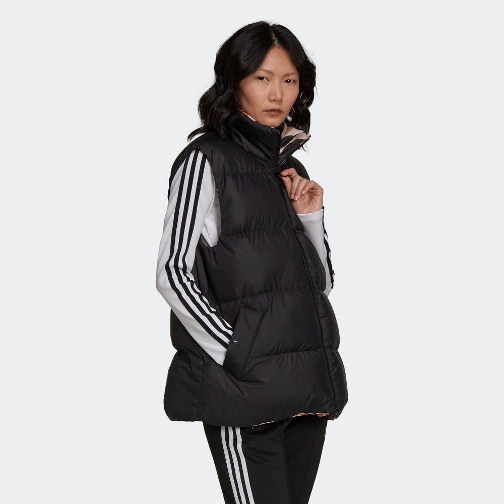 marimekko_adidas_2_reversible_down_puffer_best_black