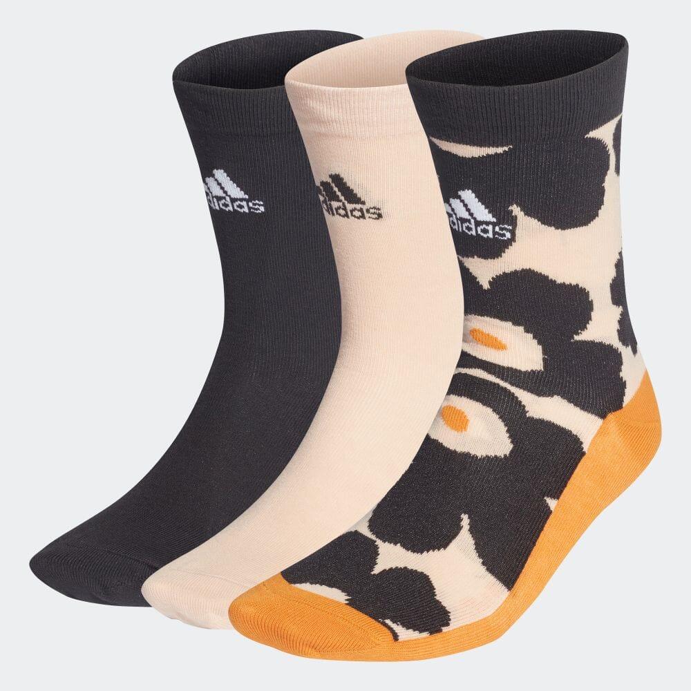 marimekko_adidas_2_socks_3pairs