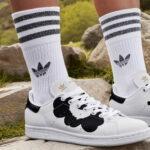 marimekko_adidas_2_stansmith