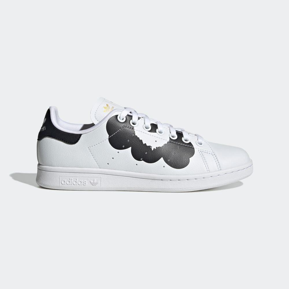 marimekko_adidas_2_stansmith_white