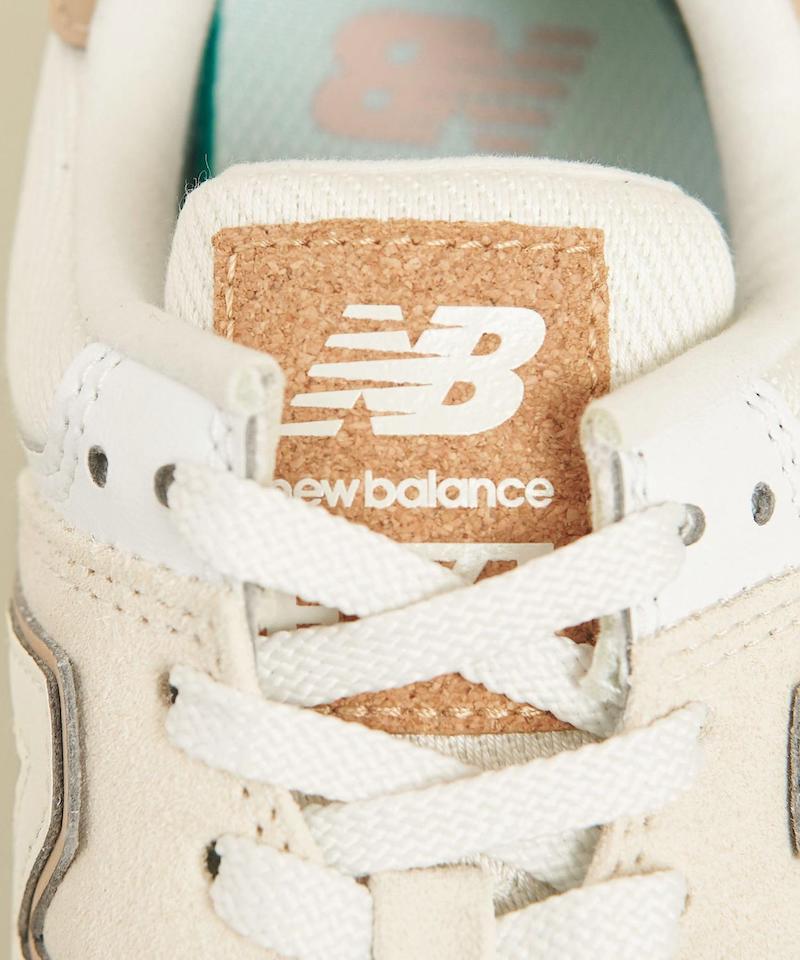ニューバランス WL574SL2 new-balance-wl574sl2-look-4