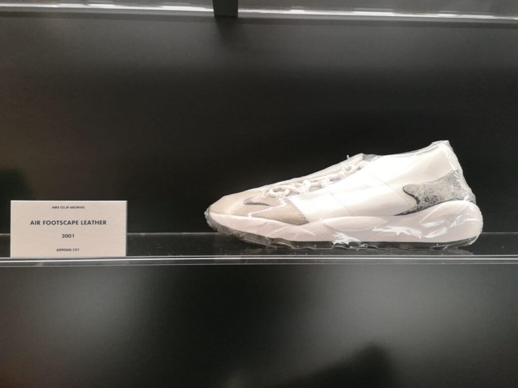 nike_concept_jp_event_atmos_air_footscape_leather_2001