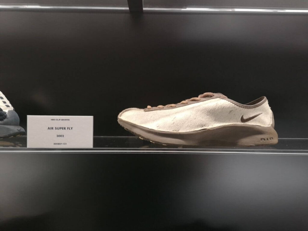 nike_concept_jp_event_atmos_air_super_fly_2002