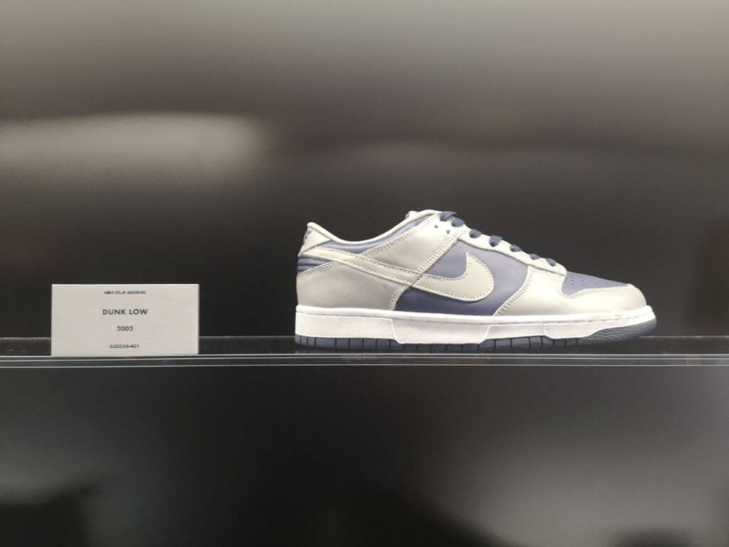 nike_concept_jp_event_atmos_dunk_low_2002