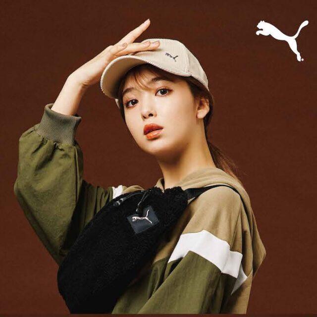 プーマ スタイル コレクション puma-style-collection-eyecatch