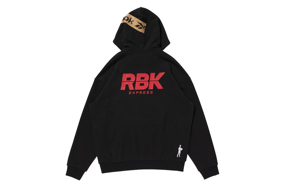 リーボック ブラックアイパッチ クラシック フーディー ブラック reebok-designed-by-blackeyepatch-cl-bep-u-hd1-back