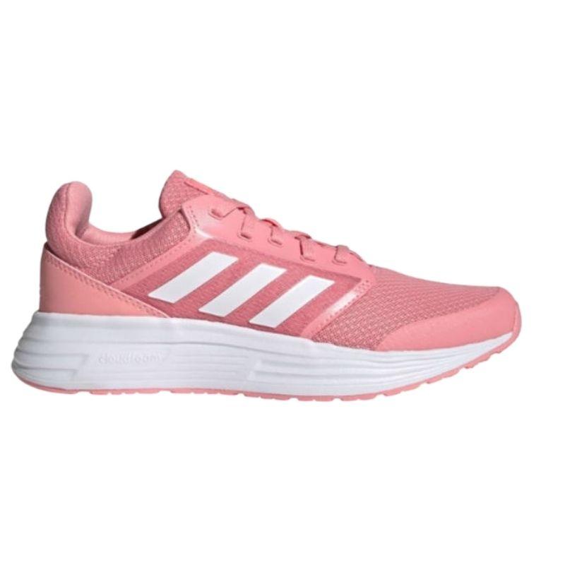 5000円以下のおすすめシューズ running-shoes-for-beginner-adidas-galaxy-5