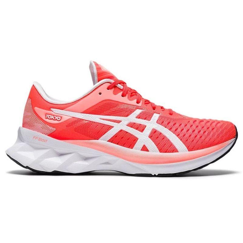 asics NOVABLAST running-shoes-for-beginner-asics-novablast-tokyo