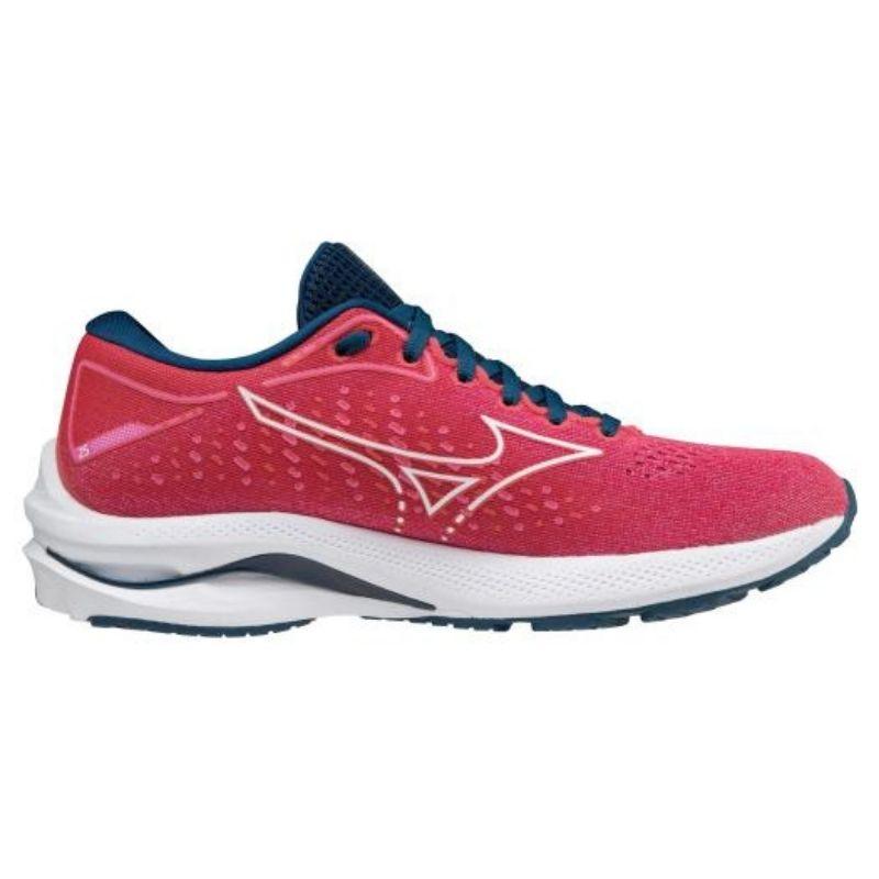 Mizuno ウェーブライダー25 running-shoes-for-beginner-mizuno-wave-rider
