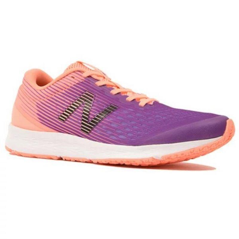 5000円以下のおすすめシューズ running-shoes-for-beginner-new-balance-w-flash