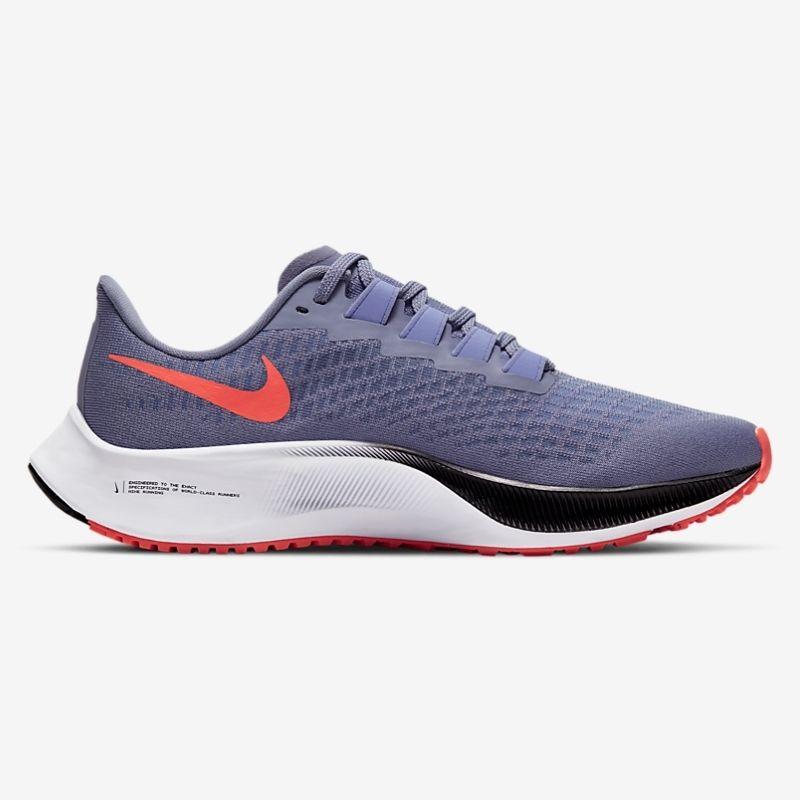 Nike エアズームペガサス37 running-shoes-for-beginner-nike-air-zoom-pegasus-bq-9647-500