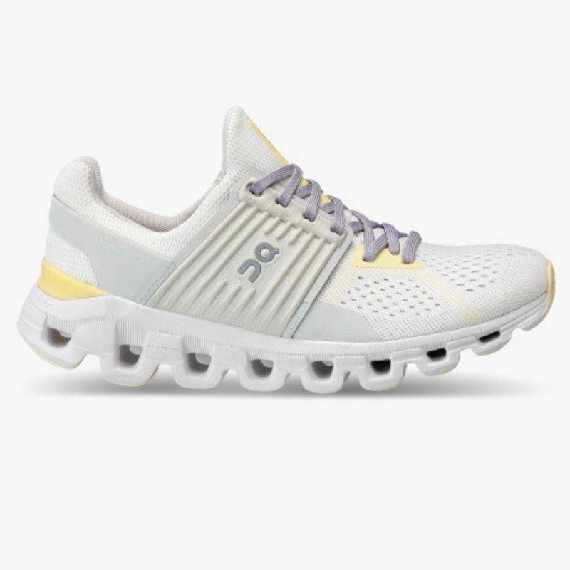 ON クラウドスイフト running-shoes-for-beginner-on-cloudswift
