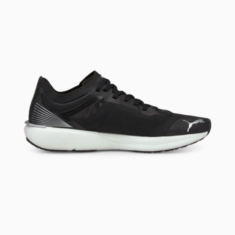Puma Runningリベイトニトロ running-shoes-for-beginner-puma-running-rebate-nitro