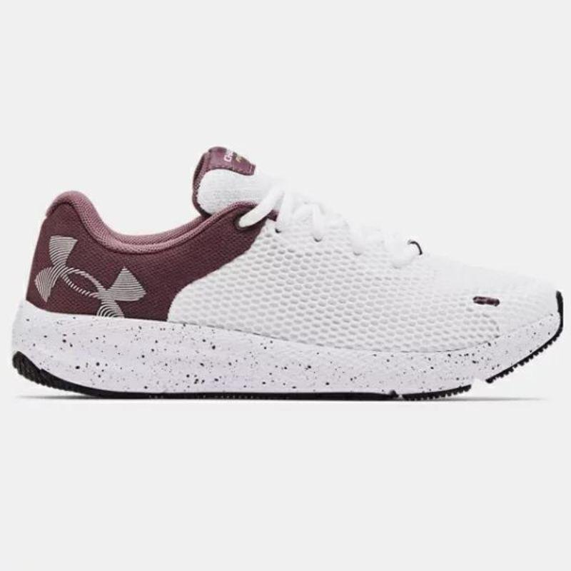 アンダーアーマーW チャージド パスート2 running-shoes-for-beginner-under-armour