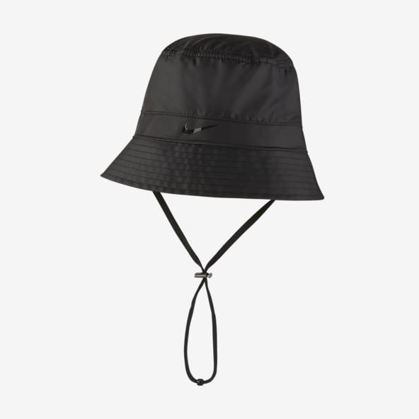 セレナ ウィリアムス デザインクルー コレクション serena-williams-design-crew-collection-hat