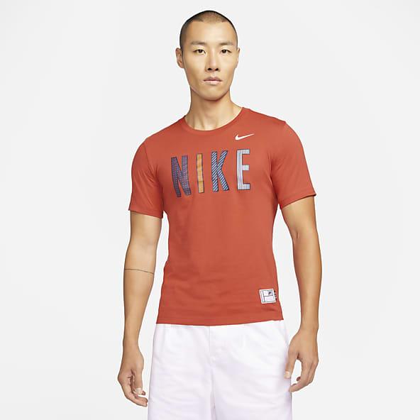 セレナ ウィリアムス デザインクルー コレクション serena-williams-design-crew-collection-t-shirt-1