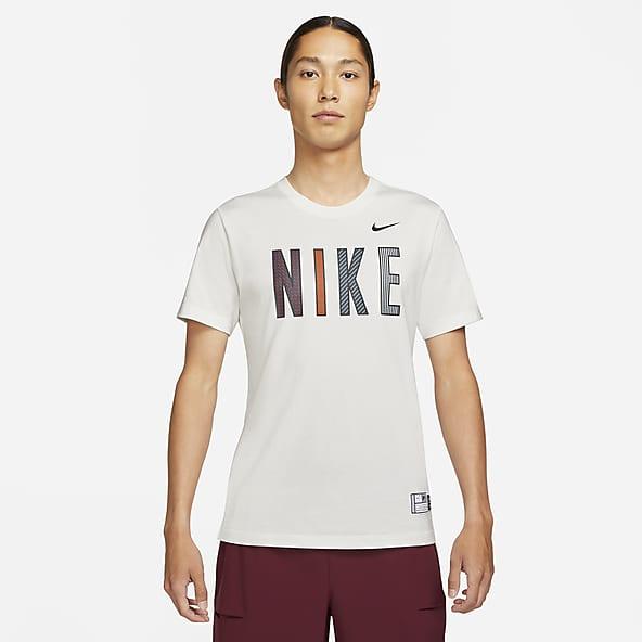 セレナ ウィリアムス デザインクルー コレクション serena-williams-design-crew-collection-t-shirt-2