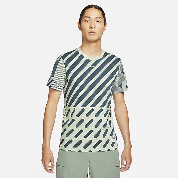 セレナ ウィリアムス デザインクルー コレクション serena-williams-design-crew-collection-t-shirt-3