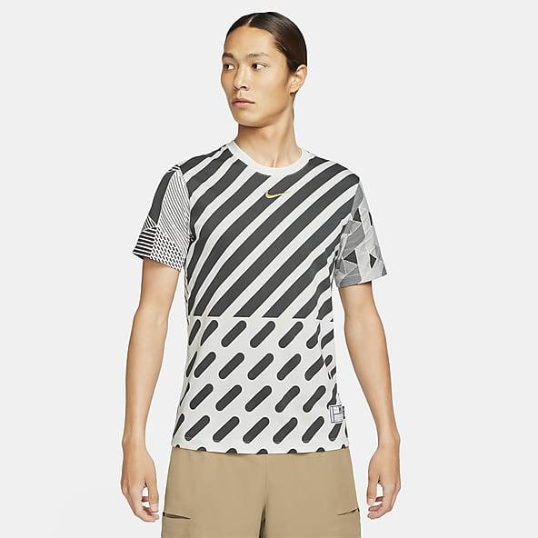セレナ ウィリアムス デザインクルー コレクション serena-williams-design-crew-collection-t-shirt-4