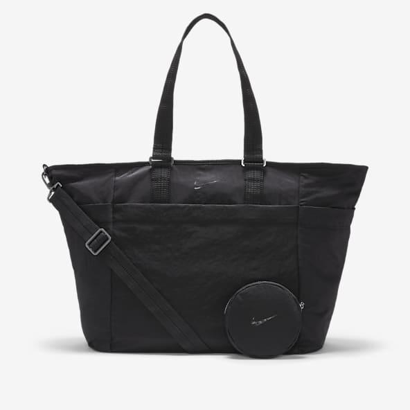 セレナ ウィリアムス デザインクルー コレクション serena-williams-design-crew-collection-tennis-bag