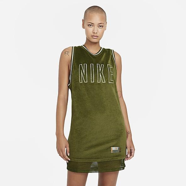 セレナ ウィリアムス デザインクルー コレクション serena-williams-design-crew-collection-tennis-jearsey-dress-2