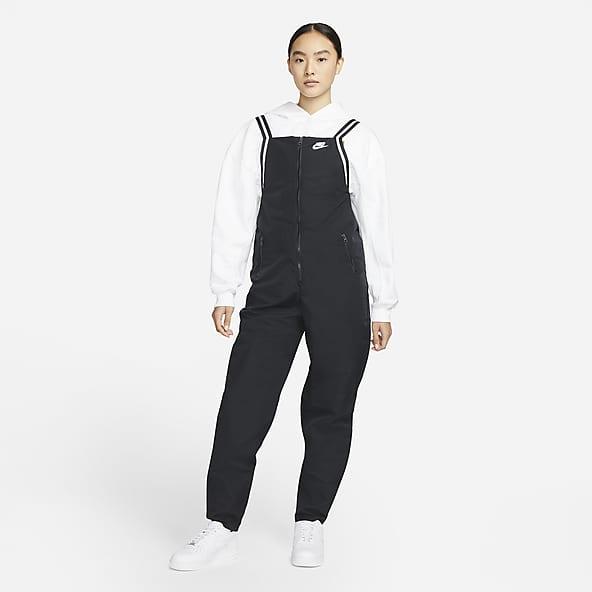 セレナ ウィリアムス デザインクルー コレクション serena-williams-design-crew-collection-tennis-jumpsuit-1