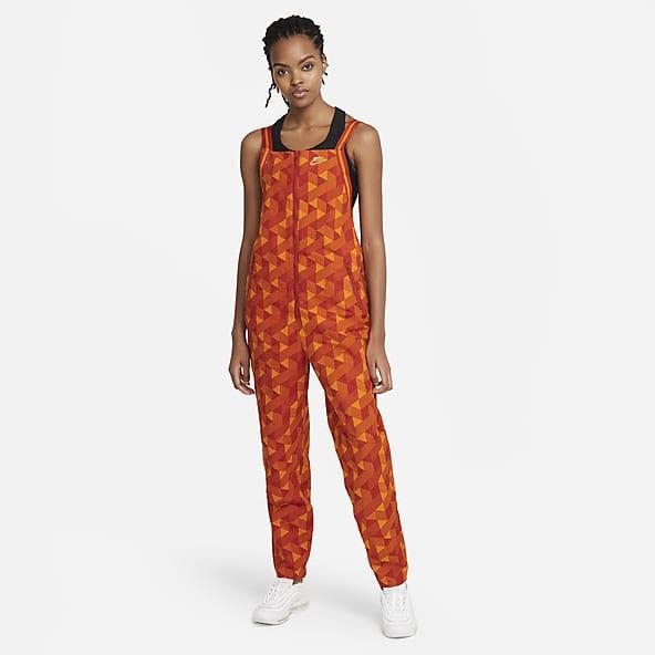 セレナ ウィリアムス デザインクルー コレクション serena-williams-design-crew-collection-tennis-jumpsuit-2
