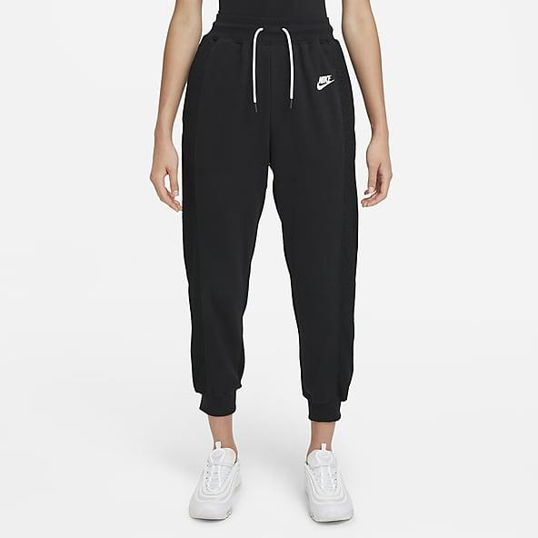 セレナ ウィリアムス デザインクルー コレクション serena-williams-design-crew-collection-tennis-pants-1