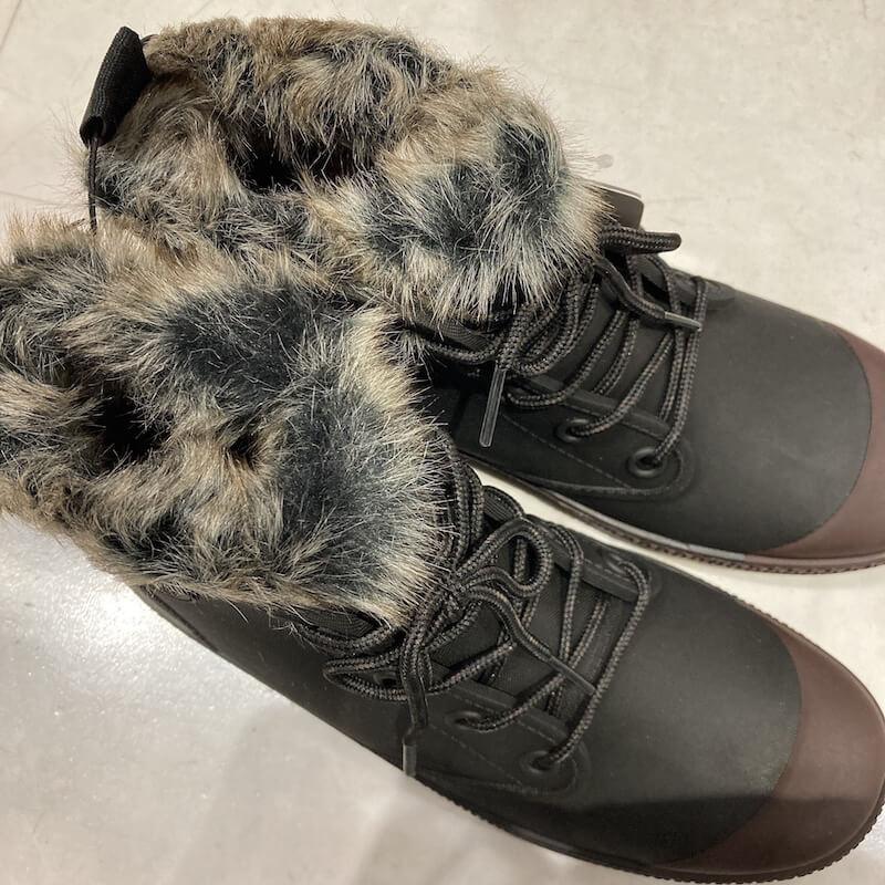 workman_rare_safari_shoes-winter_2021-above