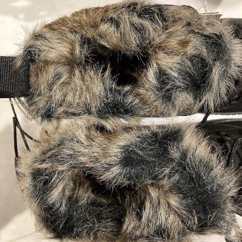 workman_rare_safari_shoes-winter_2021_borg_2