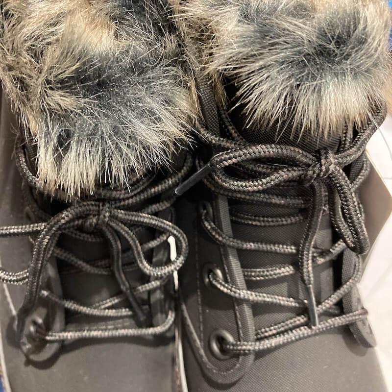 workman_rare_safari_shoes-winter_2021_shoelaces