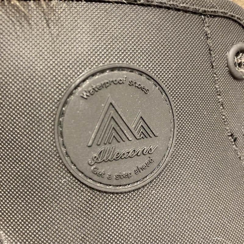 workman_rare_safari_shoes-winter_2021_side_logo
