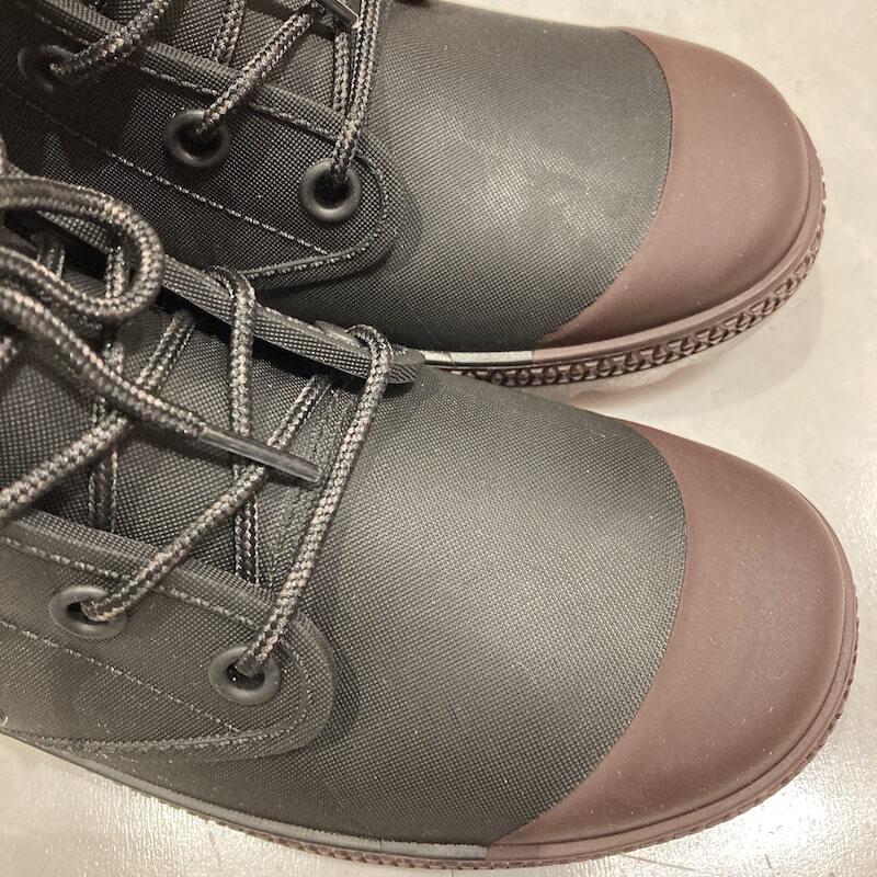 workman_rare_safari_shoes-winter_2021_toe