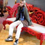 Sneakersnstuff Tokyo_Joan_styling_3
