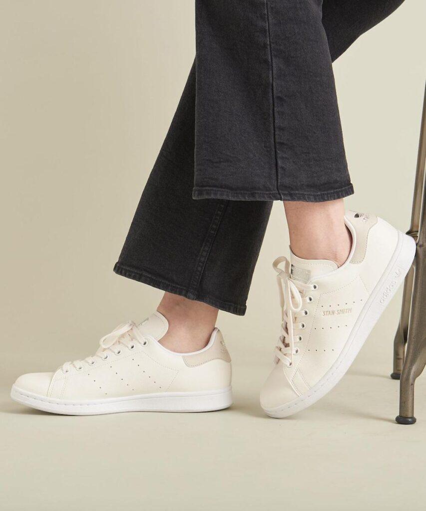 アディダス オリジナルス スタンスミス adidas-originals-stan-smith-beauty-youth-look-2