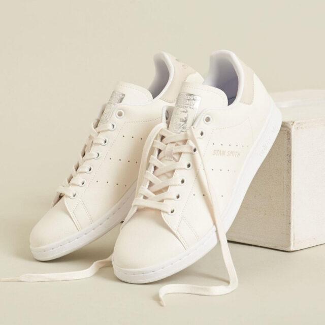 アディダス オリジナルス スタンスミス adidas-originals-stan-smith-beauty-youth-look-1