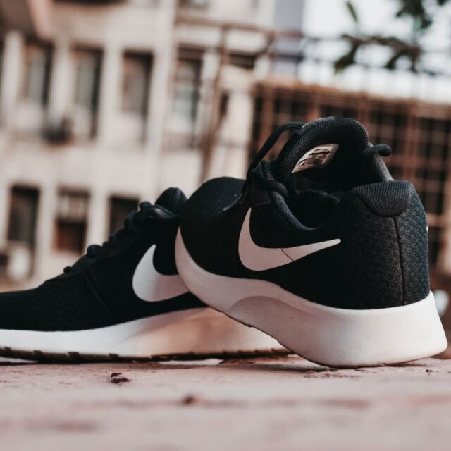 guide to choose the right nike_sneakers_sizing