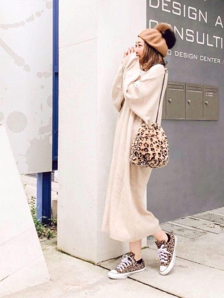 leopard_sneakers_styles_fallwinter_style