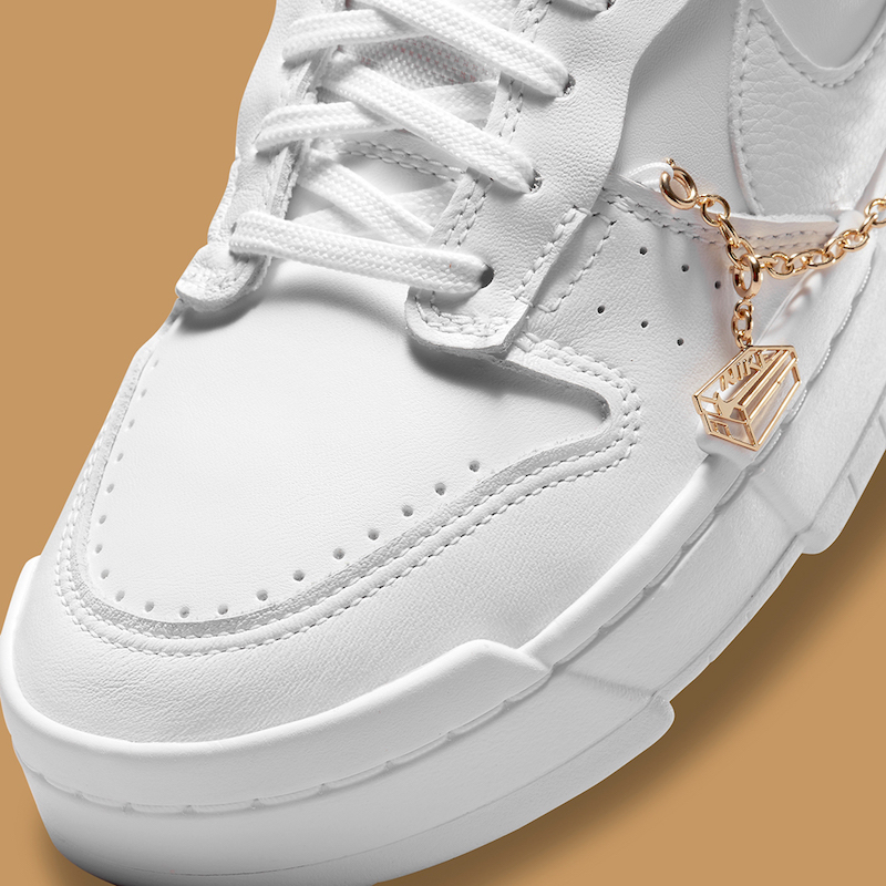 nike-dunk-low-disrupt-white-metallic-gold-DO5219-111-6