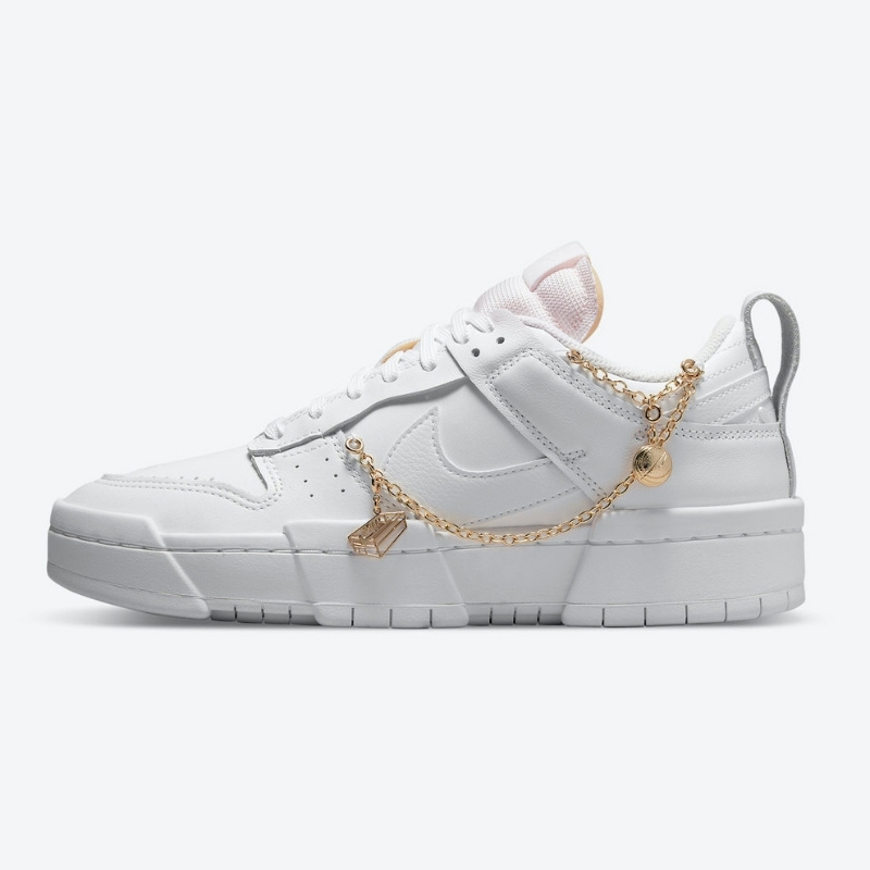 nike-wmns-dunk-low-disrupt-gold-charms-do5219-111-1